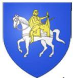 ECUSSON provisoire Berstheim